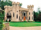 Small Castle Home Plans Small Castle Style House Mini Mansions Houses Italian