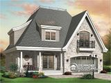 Small Castle Home Plans Stone Castle House Plans Small Castle Style House Plans