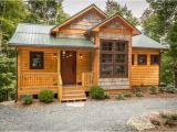 Small Cedar Home Plans Beautiful Rustic Houses to Get Ideas for Small Rustic