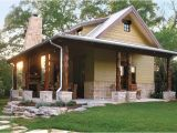 Small Cedar Home Plans Cabins Cottages Under 1 000 Square Feet southern Living