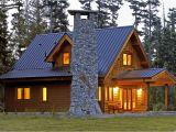 Small Cedar Home Plans Floor Plans for the Small Cabins Featured In Quot Going Small Quot