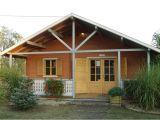 Small Cedar Home Plans Idei De Case Mici Din Lemn