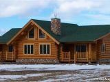 Small Cedar Home Plans Modern Scandinavian Style Log Wood Cabins Prefab Home
