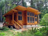 Small Cedar Home Plans Pan Abode Cedar Homes
