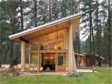 Small Cedar Home Plans Small Cabins Tiny Houses Small Cabin House Design Exterior