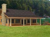 Small Cedar Home Plans Small Cottage Kits Small Cedar Home Kits Cedar Cabin
