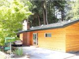 Small Cedar Home Plans Small Wood Homes and Cottages 16 Beautiful Design and