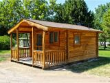 Small Cedar Home Plans Tiny Wooden Cabin Exterior Design with Small Terrace Part