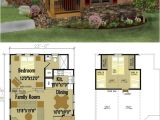 Small Chalet Home Plans Small Cabin Designs with Loft Small Cabin Designs Cabin