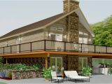 Small Chalet Home Plans Small Chalet Style Home Plans House Style and Plans