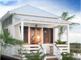 Small Coastal Home Plans Small Beach Cottage Home Design Ideas Pictures Remodel