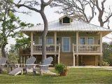 Small Coastal Home Plans Small Beach Cottage House Plans Small Florida Gulf Coast