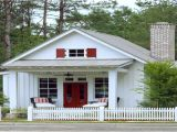 Small Coastal Home Plans Small Coastal Cottage House Plans Economical Small Cottage