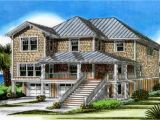 Small Coastal Home Plans Small Cottage Plans Coastal House Coastal Cottage House