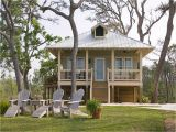 Small Coastal Home Plans Small Seaside Cottage Plans Small Beach Cottage House