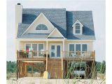 Small Coastal Home Plans Small Square House Plans Small Beach House Plans House
