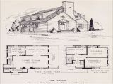 Small Colonial Home Plans Small Colonial House Plans Colonial southern House Plans