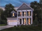 Small Colonial Home Plans Small Luxury House Plans Colonial House Plans Designs