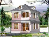 Small Concrete Home Plans Small Concrete Block Home Plans