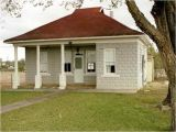 Small Concrete Home Plans Small Concrete Block Homes Plans Related Post From