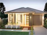 Small Contemporary Home Plans Best Small Modern House Designs One Floor Modern House