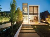 Small Contemporary Home Plans Small Contemporary House Plans