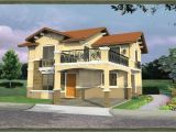 Small Contemporary Home Plans Ultra Modern Small House Plans Modern House Plans Designs
