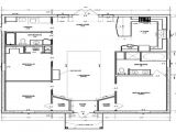 Small Cottage Home Floor Plans Best Small House Plans Economical Small Cottage House