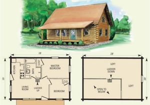Small Cottage Home Floor Plans Small Cabin Floor Plans Design House Plan and Ottoman
