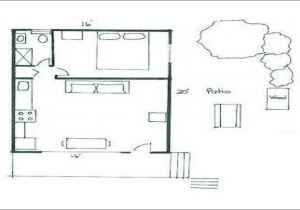 Small Cottage Home Floor Plans Small Cabin House Floor Plans Best Flooring for A Cabin
