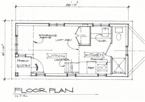 Small Cottage Home Floor Plans Small Cottage Floor Plans Find House Plans