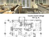Small Cottage Home Floor Plans Small Cottage Floor Plans Woodworking Projects Plans