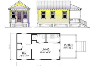 Small Cottage Home Floor Plans Small Tiny House Plans Best Small House Plans Cottage