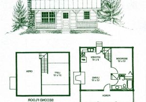 Small Cottage Home Floor Plans Small Vacation Home Floor Plans New Cabin House Plans
