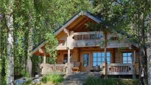 Small Cottage Home Plans Small Cottage House Plans Free House Plan Reviews