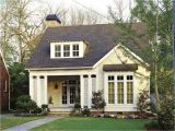 Small Cottage Home Plans Small Cottage House Plans Small Country House Plans Small