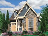 Small Cottage Home Plans Small Country Cottage House Plans Country House Plans