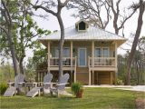 Small Cottage Home Plans Small Seaside Cottage Plans Small Beach Cottage House
