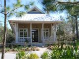 Small Cottage Style Home Plans Small Cottage Home Plans