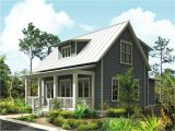 Small Cottage Style Home Plans Small Cottage Style House Plans Small but Beautiful