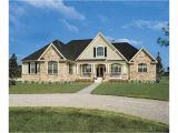 Small Country Home Floor Plans French Country House Plans Small Country House Plans