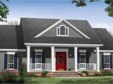 Small Country Home Floor Plans Small Country House Plans with Porches Best Small House