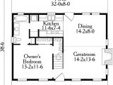 Small Country Home Floor Plans Small House Floor Plans Small Country House Plans