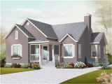 Small Country Home Floor Plans Small Two Bedroom House Plans Small Country House Plans