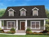 Small Country Home Plans with Porches Best Small House Plans Small Country House Plans with