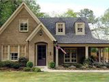 Small Country Home Plans with Porches Small Cottage House Plans with Porches