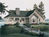 Small Country Home Plans with Porches Small Country House Plans with Porches Brick Best House