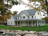 Small Country Home Plans with Porches Small Country House Plans with Wrap Around Porches