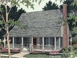 Small Country Home Plans with Porches Small House Floor Plans Small Country House Plans