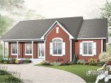 Small Country House Plans with Photos 3 Bedroom Country Home Drummond House Plans Blog